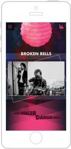 musica-bandas