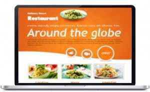 web-restaurantes